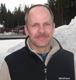 Erik Löfgren : Trafiklärare Z7