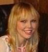 Liza Molund : Trafiklärare Z8, utbildningsledare och riskutbildare.